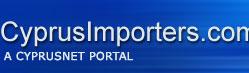 www.cyprusimporters.com