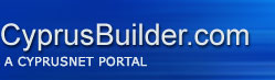 www.cyprusbuilder.com