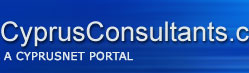 www.cyprusconsultants.com