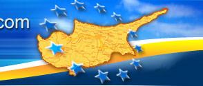 www.cyprus-government.com Logo