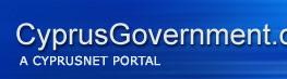 www.cyprus-government.com