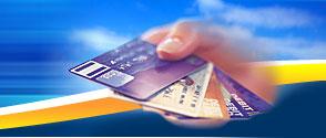 www.cyprus-banking.com Logo