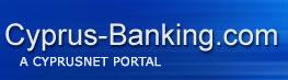 www.cyprus-banking.com