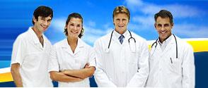 www.cyprusclinics.com Logo