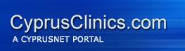 www.cyprusclinics.com