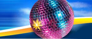 www.cyprusclubs.com Logo