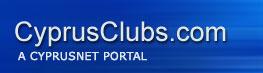 www.cyprusclubs.com