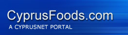 www.cyprusfoods.com