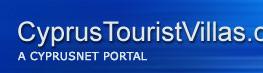 www.cyprustouristvillas.com