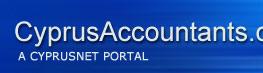 www.cyprusaccountants.com
