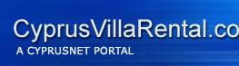 www.cyprusvillarental.com