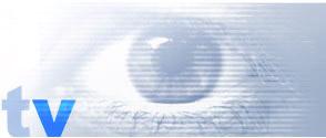 Cytanet Logo