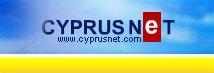 cyprusnet.com